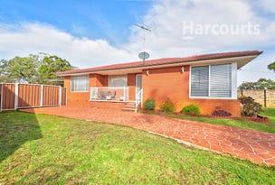 12 Bathurst Street, Leumeah, NSW 2560