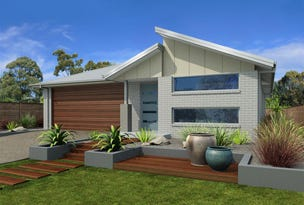 Lot 2  Braeview Drive, Old Beach, Tas 7017