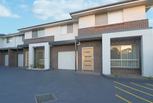 7/24 Brunswick Heads Crescent, Hoxton Park, NSW 2171