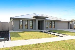 30 (Lot 76) Messenger Avenue, Boorooma, NSW 2650