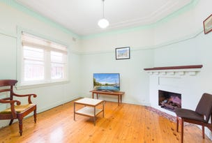 1/8 Hordern Avenue, Petersham, NSW 2049