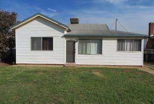 20 BINYA STREET, Griffith, NSW 2680