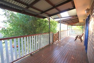 14 Dearden Place, Emerald, Qld 4720
