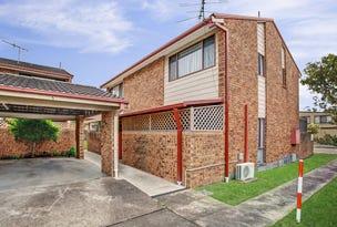 5/79-81 Lawes Street, East Maitland, NSW 2323