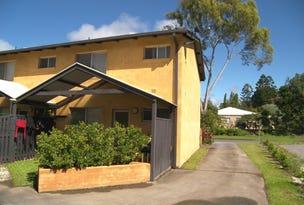 1/90 Rajah Road, Ocean Shores, NSW 2483