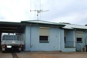 9 Derwent Close, Port Augusta, SA 5700