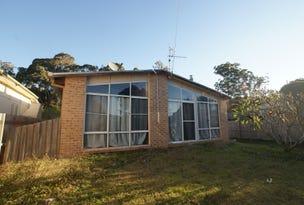 10 Herarde Street, Batemans Bay, NSW 2536