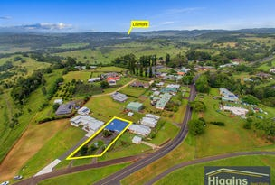 356 Dunoon Road, North Lismore, NSW 2480