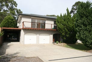 200 Avoca Drive, Green Point, NSW 2251