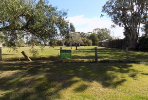 Lot 3 Landy Street, Briagolong, Vic 3860