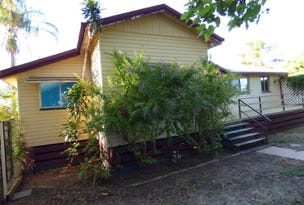 15 Glasson Street, Chinchilla, Qld 4413