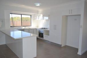 31 Kyla Avenue, Port Macquarie, NSW 2444