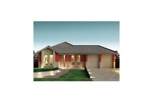 Lot 123 Mertz Place, Meadows, SA 5201