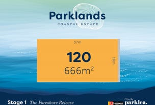 Lot 120 Parklands Estate, Wonthaggi, Vic 3995