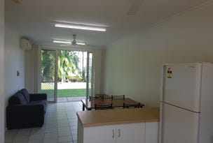 226 Trower Road, Wagaman, NT 0810