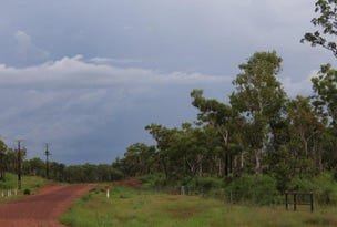 1466, Miles Road, Batchelor, NT 0845