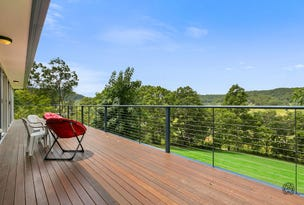 8 Thompson Road, Ross Creek, Qld 4570