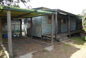 8 Myall Street, Woomelang, Vic 3485