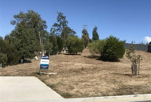 Lot 79 Stage 5, Southgate Drive, Mt Pleasant Estate, Kings Meadows, Tas 7249