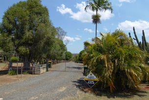 285 Lynwood Road, North Isis, Qld 4660