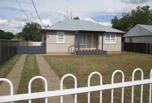 6 Greene Avenue, Coonamble, NSW 2829