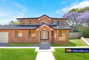 14 Raimonde Road, Eastwood, NSW 2122
