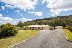 107 Suncrest Close, Bulahdelah, NSW 2423