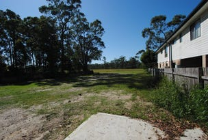 44b (Lot 204) Sanctuary Point Road, Sanctuary Point, NSW 2540