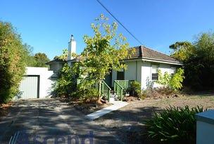 14 Wewak Road, Ashburton, Vic 3147