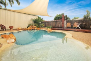 3 Music Court, Condon, Qld 4815