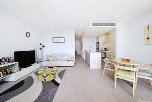 328/20 Chisholm Street, Wolli Creek, NSW 2205