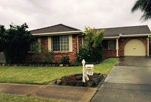 39 Swan Ct, Green Valley, NSW 2168