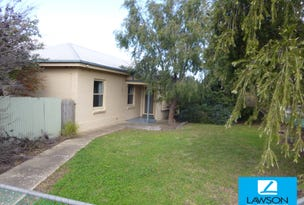 1 Pamir Court, Port Lincoln, SA 5606