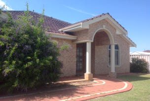 52 George Road, Geraldton, WA 6530