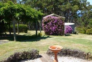 68 Linton Avenue, Heybridge, Tas 7316