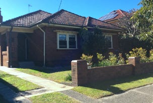 128 Kemp Street, Hamilton South, NSW 2303