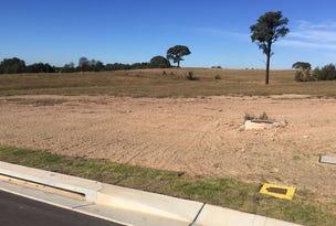 Lot 328, Proposed Rd, Luddenham, NSW 2745