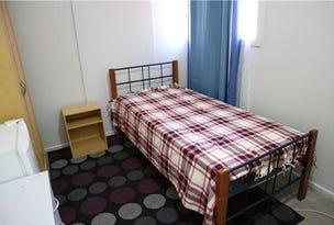 Room 9/88 Paisley Street, Footscray, Vic 3011