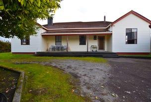 15 Elliott Street, Tullah, Tas 7321