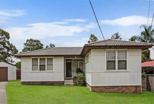 10 Daisy Place, Lalor Park, NSW 2147