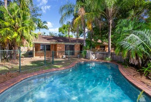 2 Nankin Street, Fig Tree Pocket, Qld 4069
