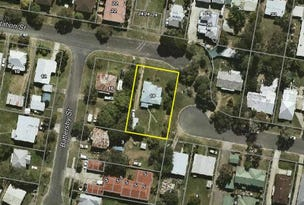 18 Station Street, Caboolture, Qld 4510