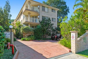 11/35 Central Coast Highway, West Gosford, NSW 2250