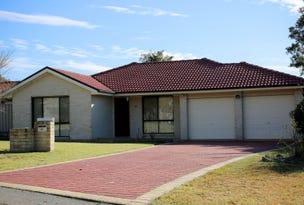 10 Flanagan Court, Worrigee, NSW 2540