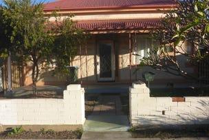 38 Brown Street, Semaphore, SA 5019