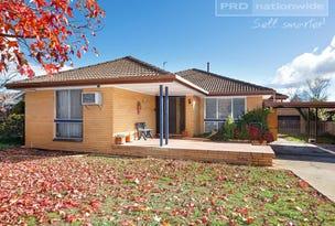 74 Raye Street, Tolland, NSW 2650