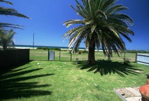 16 Lighthorse Dr, Woonona, NSW 2517