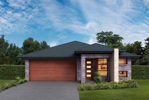 Lot 121 at Sanctuary Ponds, Wongawilli, NSW 2530