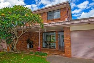 2/21 Arrowsmith Avenue, Alstonville, NSW 2477