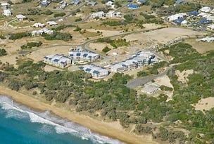 L121 Beaches Village Circuit, Agnes Water, Qld 4677